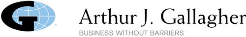 ArthurJGallagher-logo