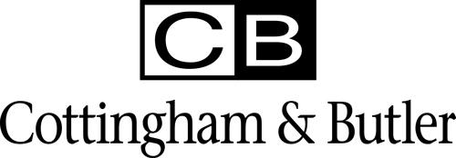 Cottingham-Butler-Logo