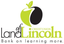 land-of-lincoln-logo