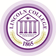 lincoln-college-logo