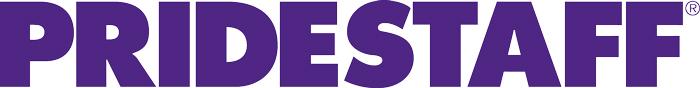 Pridestaff-logo
