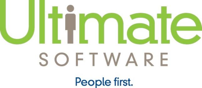 Ultimate-Software-logo