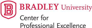 1web-Bradley-logo2