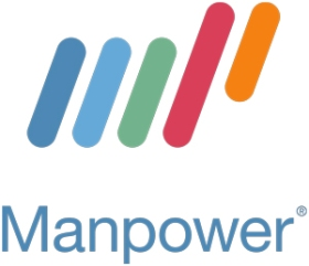 1web-manpower
