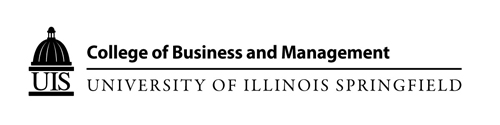 UIS-College-of-Business-and-Management