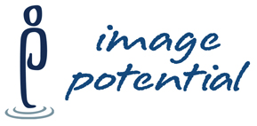 web-image-potential-logo