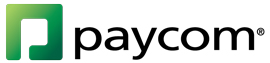 web-paycom-logo-color-clear